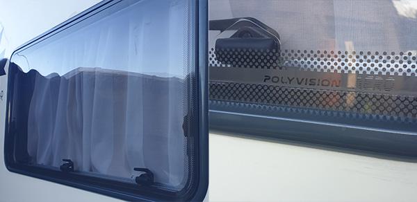 Polivision-Aero