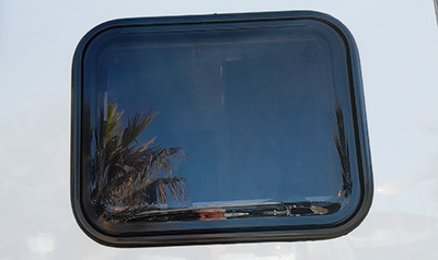 Polivision-RahmenfensterhaxR7d5blAdo5