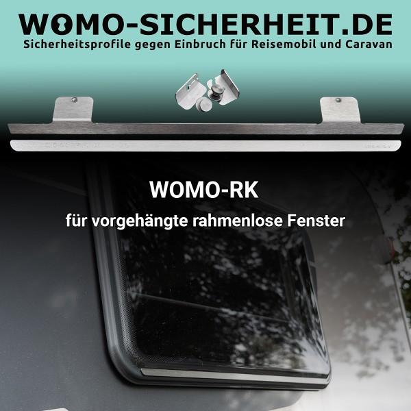 WOMO-RK