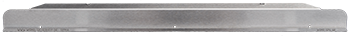 SPmo350px