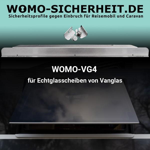 WOMO-VG4