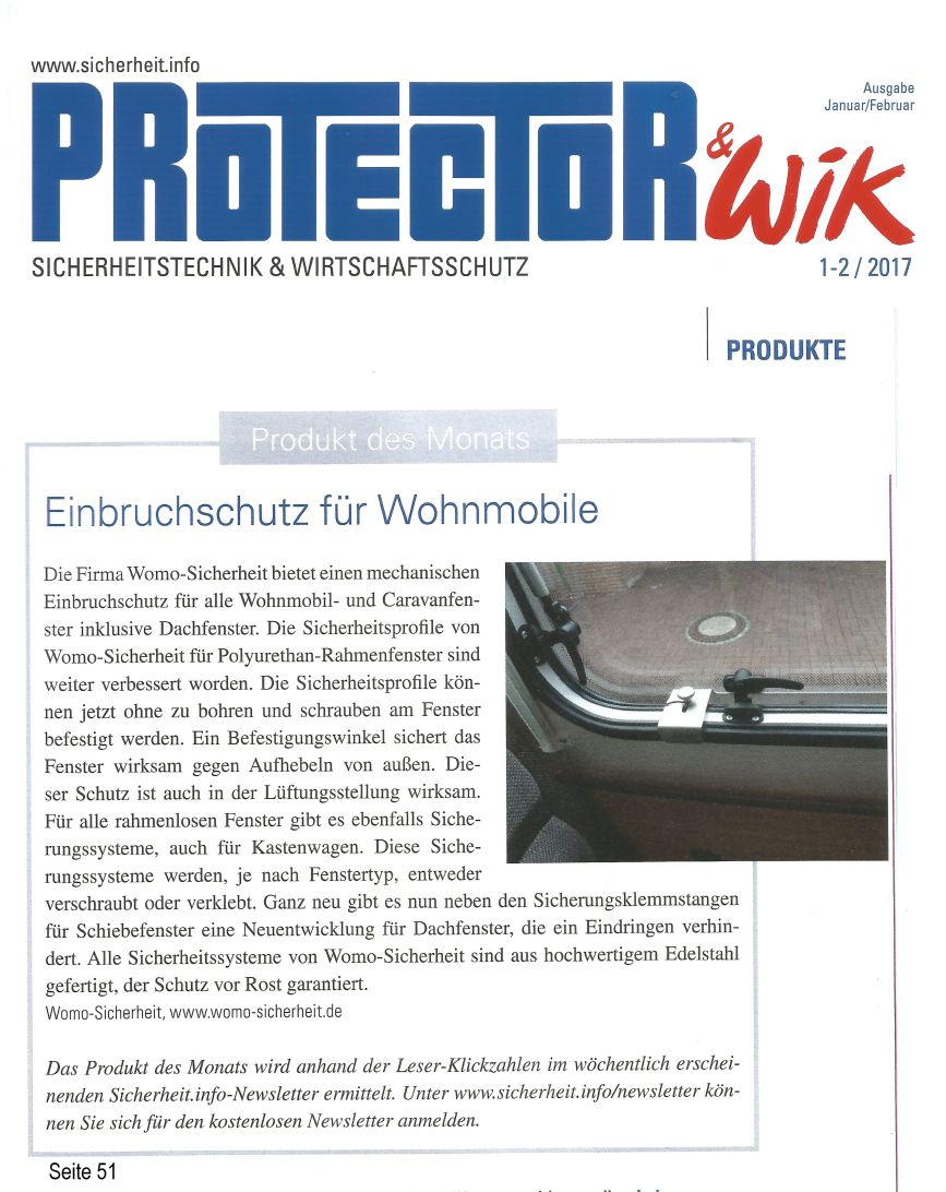 2017-01-protectorwik