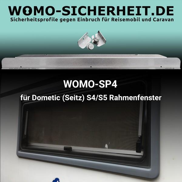 WOMO-SP4