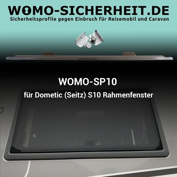 WOMO-SP10