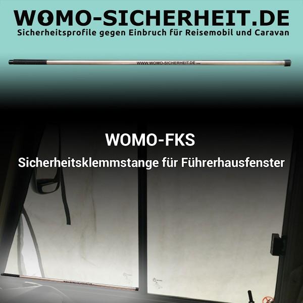 WOMO-FKS
