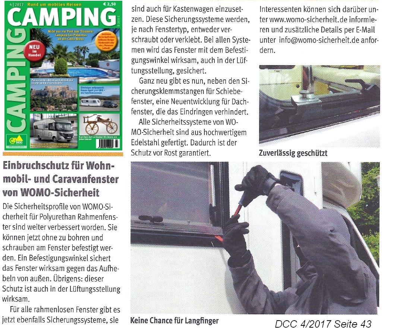 2017-04-camping-club-dcc