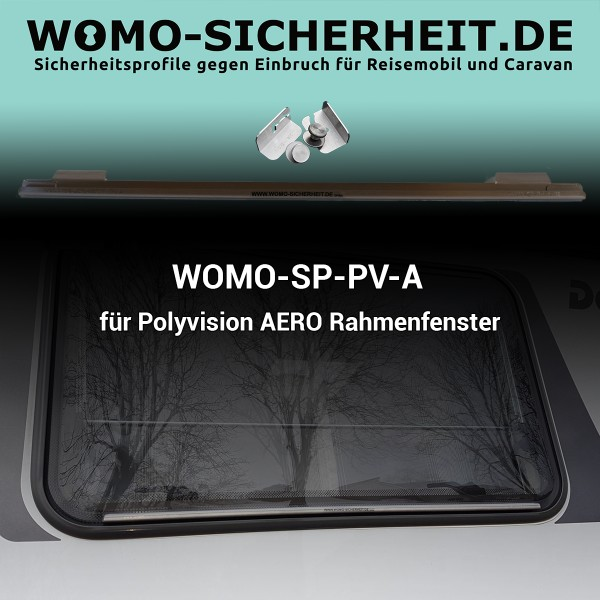 WOMO-SP-PV-A