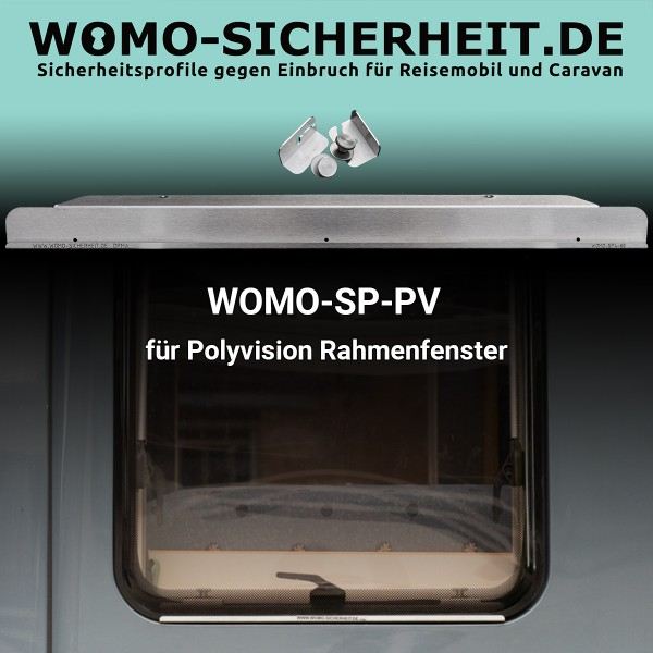 WOMO-SP-PV