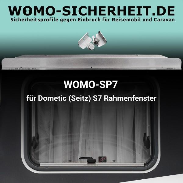 WOMO-SP7